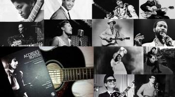 La música popular estadounidense del siglo XX (según Fernando Navarro) 32