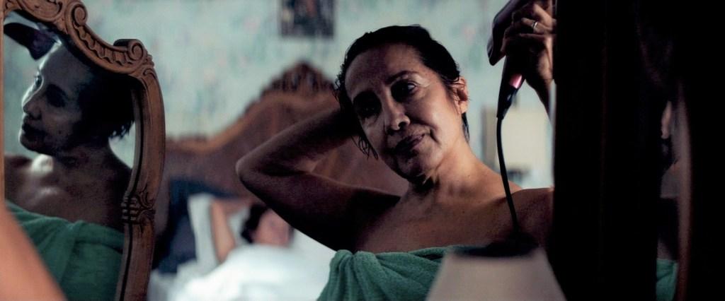 Las Herederas: la película que debes ver si has renunciado a vivir intensamente 1