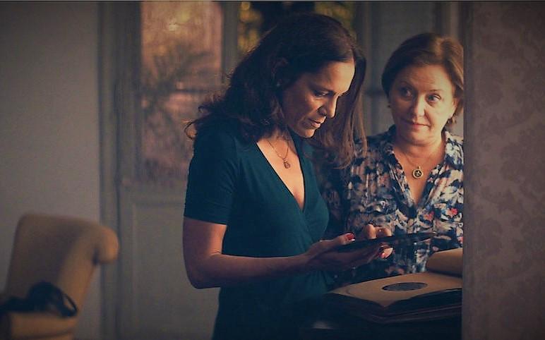 Las Herederas: la película que debes ver si has renunciado a vivir intensamente 4