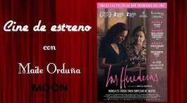 Las Herederas: la película que debes ver si has renunciado a vivir intensamente 5