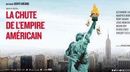 La caída del Imperio Americano por el poder del dinero