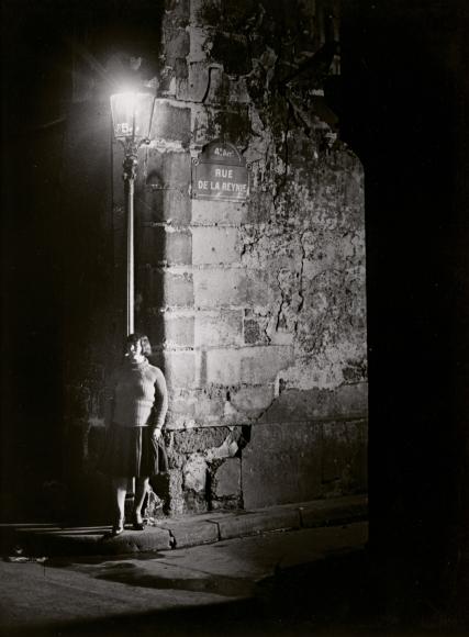 La ciudad misteriosa y Brassai: el París de lo prohibido y lo dulcemente humano 2