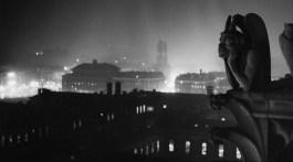 La ciudad misteriosa y Brassaï: el París de lo prohibido y lo dulcemente humano 3
