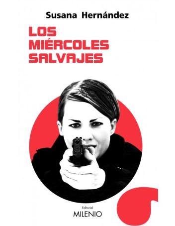 Libros y música: Sant Jordi 2109. Apuestas ganadoras para el Día del Libro 1