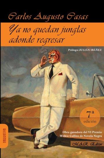 Libros y música: Sant Jordi 2109. Apuestas ganadoras para el Día del Libro 4