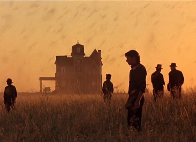 10 directores de fotografía que resumen el arte cinematográfico 2