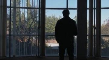 La decisión de Alexei Stepánovich. Un relato breve de Santiago Limonche