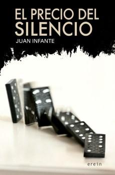 El precio del silencio, de Juan Infante. Vuelve Garrincha