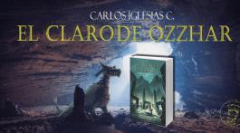 Los dragones surcan nuestros cielos literarios más allá de Juego de Tronos 1