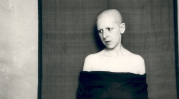 Un caleidoscopio artístico. Todos los rostros de Claude Cahun