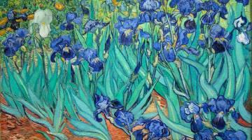 Lo sublime y la predisposición humana: síntesis del recuerdo, la observación y la delectación