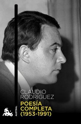Leo a Claudio Rodríguez 1