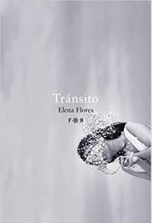Tránsito, un poemario que se atreve a hablar de la infancia transexual y los patrones de género 1
