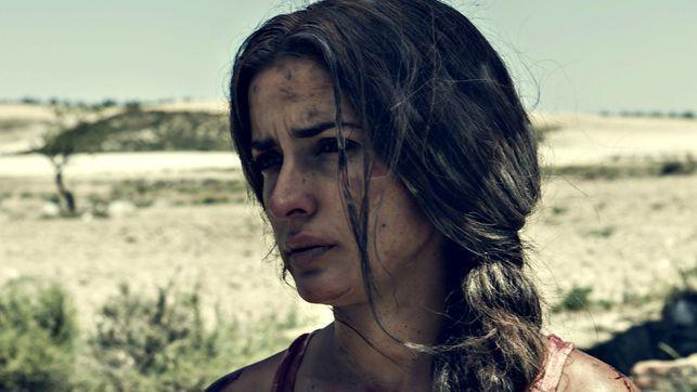 La novia, de Paula Ortiz: una película de una perturbadora belleza 2