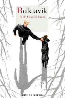 Reikiavik, de Pablo Sebastiá Tirado: un thriller tecnológico en la Barcelona de 2016