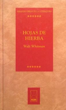 Walt Whitman, autor de Hojas de hierba: la muerte no existe