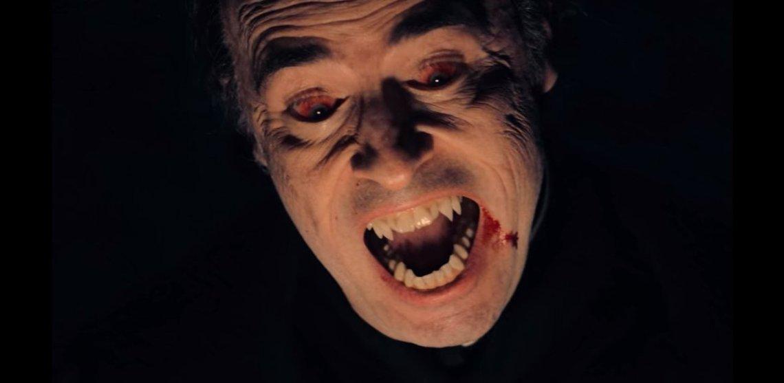 Drácula regresa: ¿Por qué deberías ver la enésima versión del clásico de Bram Stoker? 3