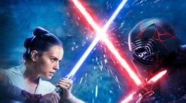 Star Wars Episodio IX: ¿El final de la saga Skywalker? 5