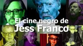 El cine negro de Jess Franco: ¿un mítico cine negro español? 5