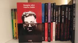 Escupiré sobre vuestra tumba de Boris Vian, el polímata que escribía novela negra 1