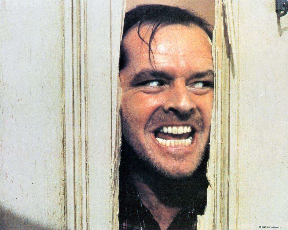 Jack Nicholson, semblanza de un actor enérgico e inclasificable 7
