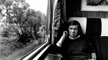 Patricia Highsmith veinticinco años después 5