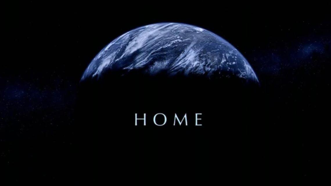Home: el gran documental sobre la naturaleza que todos deberíamos ver