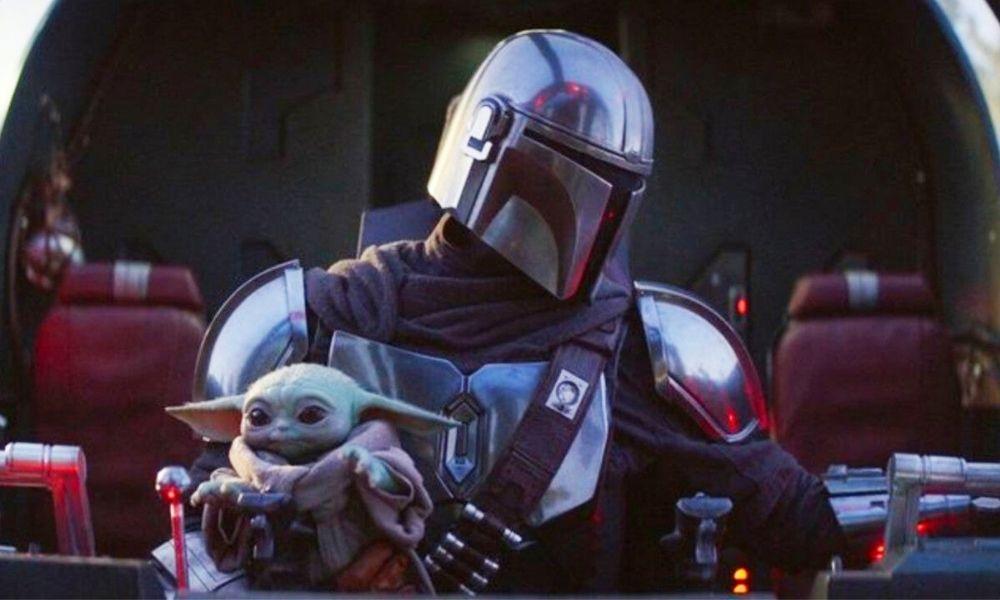 Todos somos Star Wars: El poder de una saga que nos alienta a todos 3
