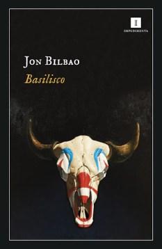 Basilisco, de Jon Bilbao: el western como búsqueda interior
