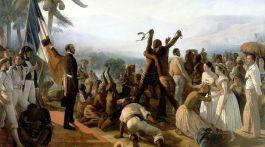 Elizabeth Heyrick: el mensaje antiesclavista que desafió al poder 8