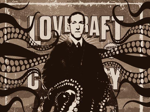 Lovecraft Country (episodio uno): Lovecraft en las tinieblas 1