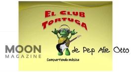 El Club Tortuga: de nada sirve aprender si no compartimos lo aprendido 3