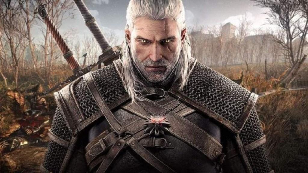 El último deseo (Geralt de Rivia 1) de Andrzej Sapkowski: un mundo de monstruos y brujos 5