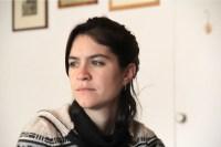 Agustina Atrio
