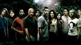 Lost y su trascendencia: Las claves de la serie que cambió la ficción televisiva