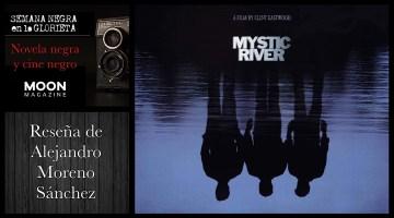 Mystic River: sobre la novela de Dennis Lehane y la película de Clint Eastwood 5