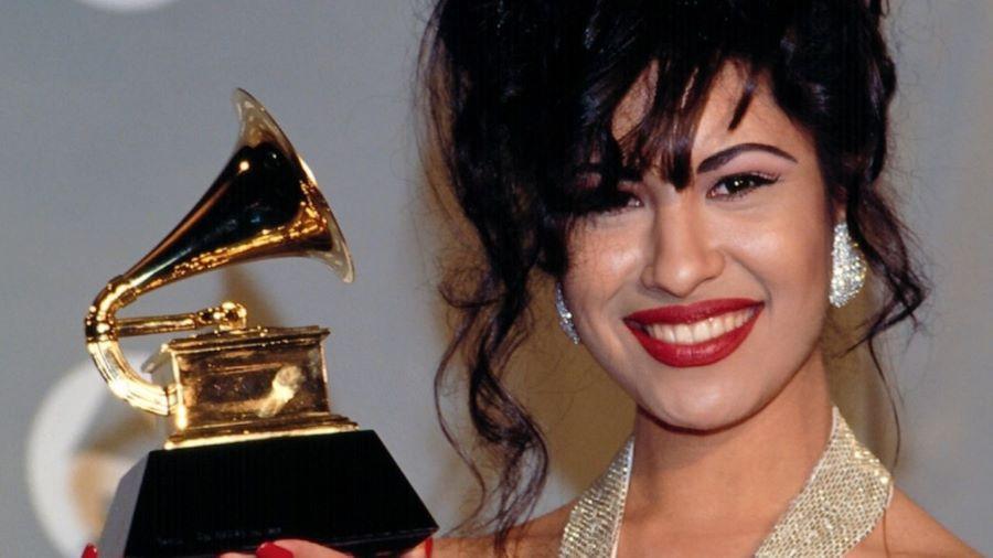 Selena: La Serie. Fragmentos de ídolos muertos