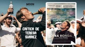Otra ronda y su merecidísimo Óscar a Mejor Película Extranjera 5