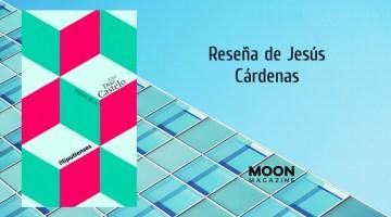 Principia, de Elisa Díaz Castelo: la ciencia ante el dolor 1