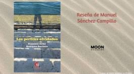 Los perfiles olvidados, de Francisco Javier Rodríguez Barranco 1