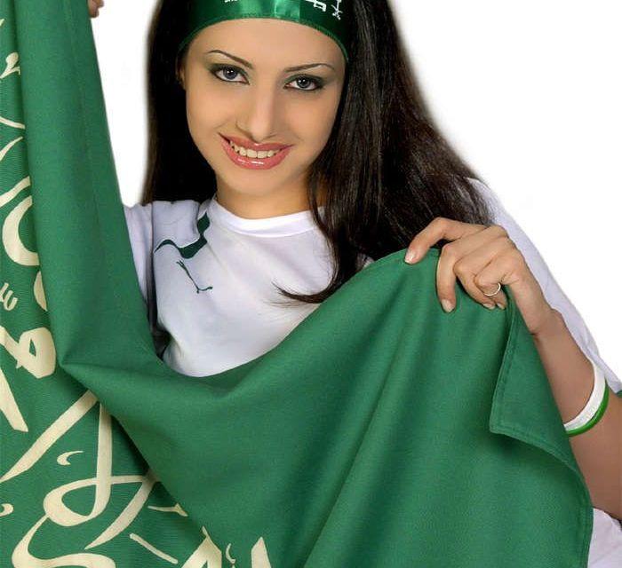 شات السعودية ,دردشة سعوديه مجانيه بدون تسجيل, chat-saudia