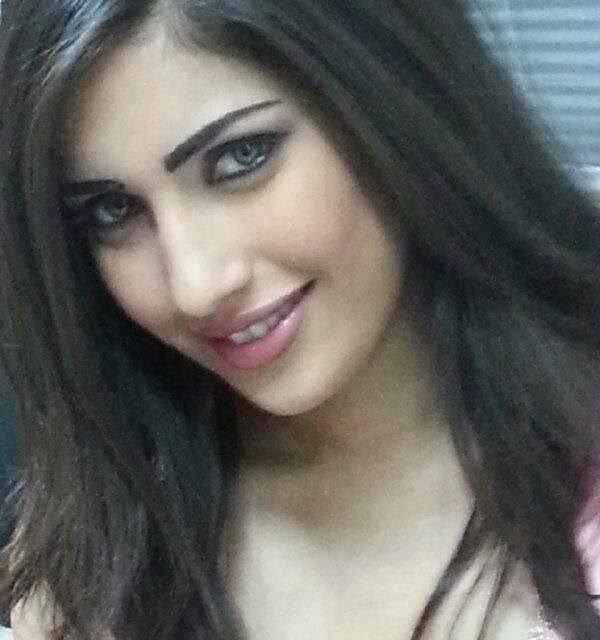 شات كفر الشيخ , دردشة بنات  , chat kafr el sheikh