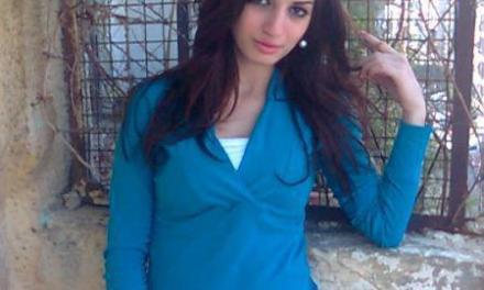 شات لبنان الشمالي دردشة لا مثيل لها