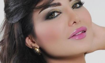 شات حولي ، دردشة بنات حولي الكويتيه ، شات كتابي كويتي