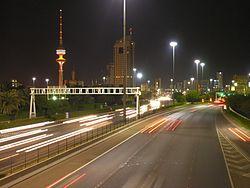 شات العاصمة الكويتية , دردشة كتابية متطورة -اكبر شات كويتي 3