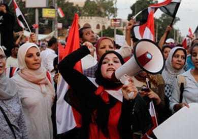 شات ودردشة بنت مصر البنت والمرأة المصرية الاصيلة