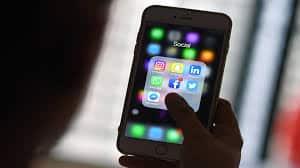 دردشة على الموبايل |شات الموبايل للتعارف شباب وبنات العرب