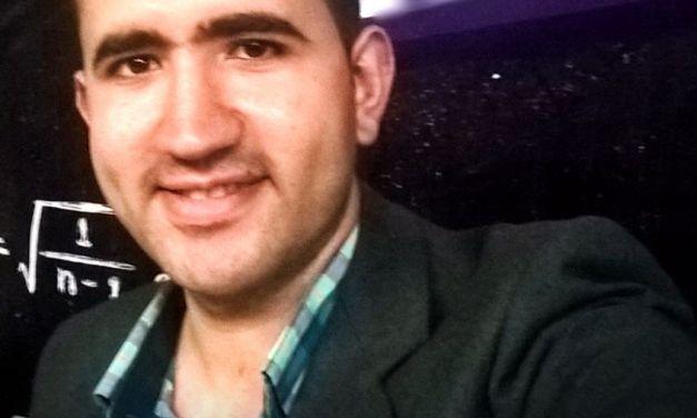 Learn English Online with Mr.Zaki Badr