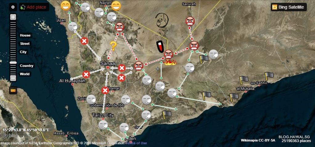 https://i2.wp.com/www.moonofalabama.org/images4/Yemenbattlemapsmile.jpg
