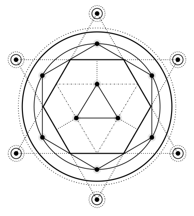 Your free Full Moon in Pisces 2020 report